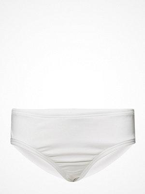 Michael Kors Swimwear Shirred Btm