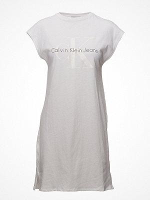 Calvin Klein Jeans Doon True Icon Dress