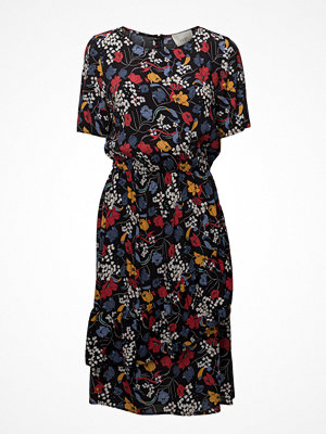 Just Female Ines Dress