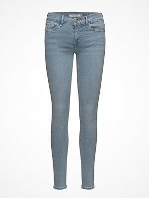Levi's Innovation Super Skinny Winnin