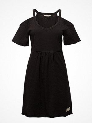 Odd Molly Power Lover Dress