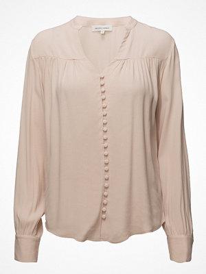 Second Female Roxanna Shirt
