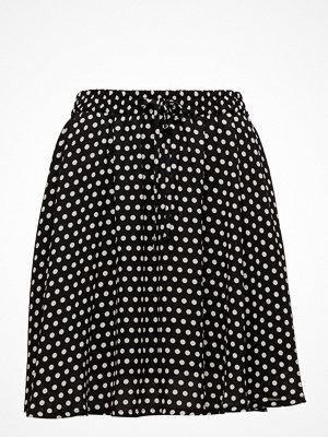 Just Female Eline Skirt