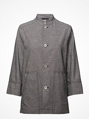 Hope Tray Jacket