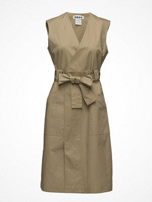 Hope Trail Dress