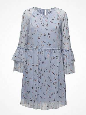 Saint Tropez Small Flower P Dress