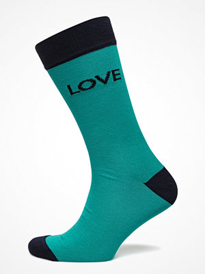 Gant O. Love Contrast Color Socks