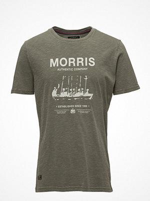 Morris Nicolas Tee