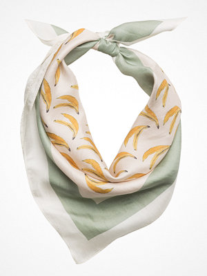 Hope Chief Scarf