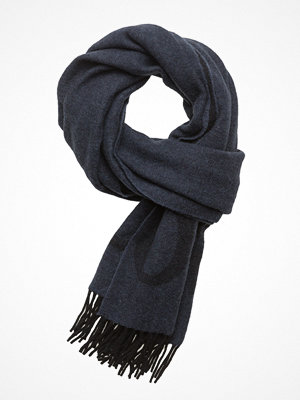 Halsdukar & scarves - Hugo Unisex-Z 470