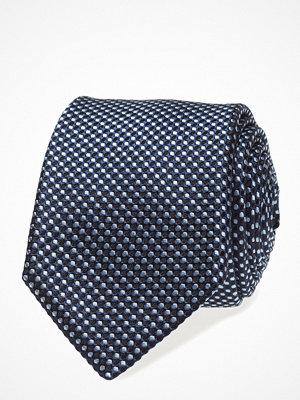 Slipsar - BOSS Tie 7,5 Cm