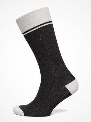 Gant O.Club House Socks