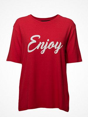 Soft Rebels Enjoy T-Shirt