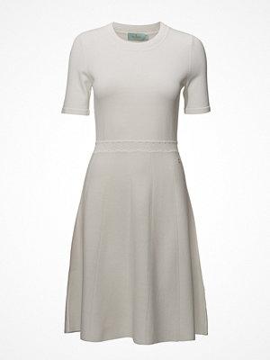Morris Lady Chantalle Knit Dress