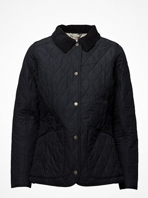 Barbour Spring Annandale Quilt
