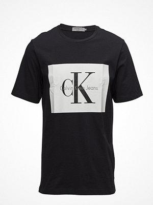 Calvin Klein Jeans Tikimo 2 Regular Cn Tee Ss