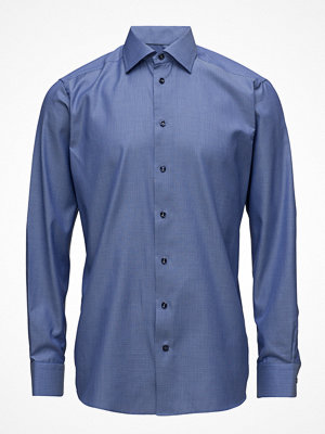 Eton Signature Twill Regular Fit