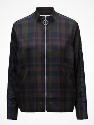 Holzweiler Mali Jacket