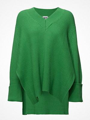 Hope Moon Sweater