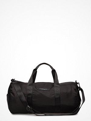 Väskor & bags - Scotch & Soda Club Nomade Gym Bag