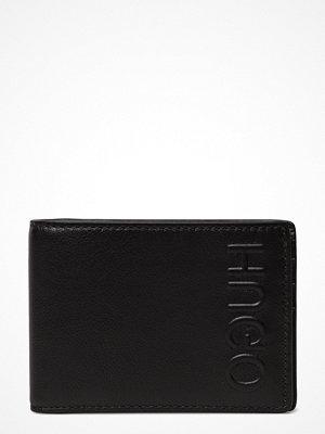 Plånböcker - Hugo Bolster_6 Cc