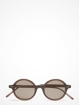 Solglasögon - Kaibosh Round & Round