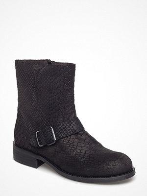 Boots & kängor - Carla F Boots
