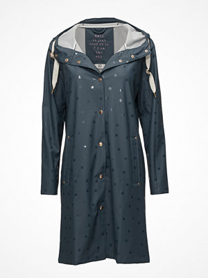 Noa Noa Rainwear