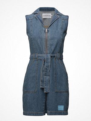 Calvin Klein Jeans 70'S Dress