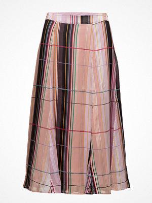 Stine Goya Caro, 383 Printed Woven Stripes