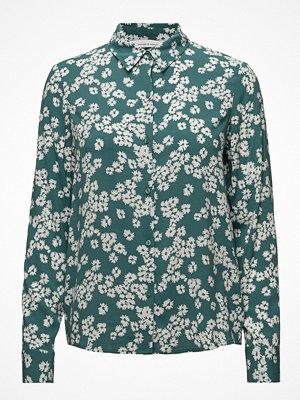 Samsøe & Samsøe Milly Np Shirt Aop 9942
