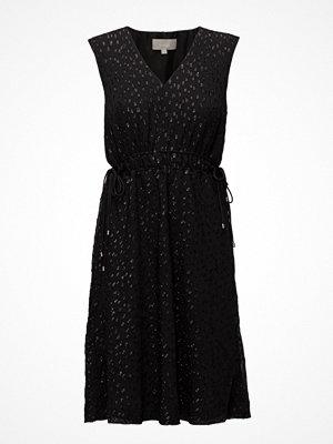 InWear Blitz Short Dress