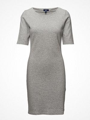 Gant Op2. Solid Pique Dress