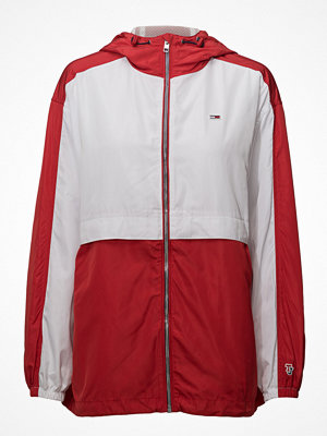 Tommy Jeans Tjw Tommy Classics Jacket