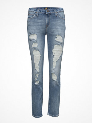 Lee Jeans Elly Urban Trash