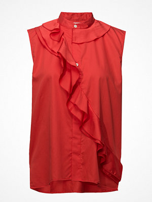 Hope Rose Shirt
