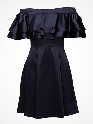 By Malina Inez Dress