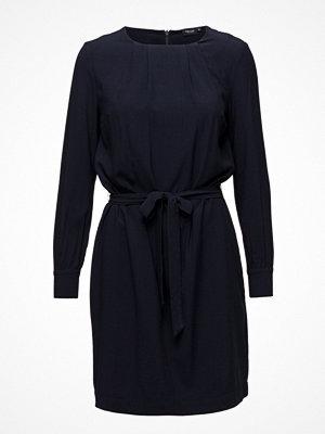 Park Lane Viscose Dress