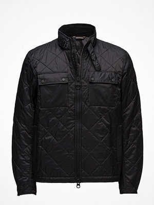 Dunjackor - Barbour B.Intl Setv Quilt Jacket