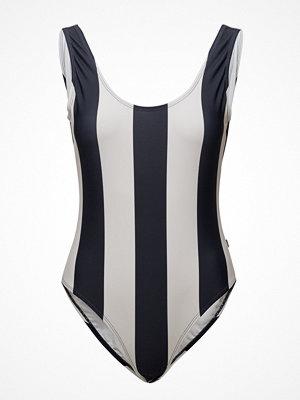 Lexington Clothing Lisa Swimsuit