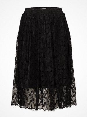 Selected Femme Sflacey Hw Skirt