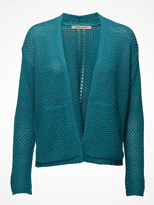 Betty Barclay Knitted Jacket Short 1/1 Sleev