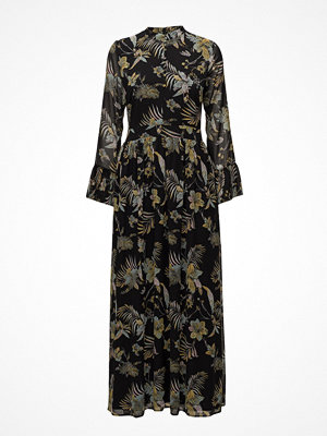 Gestuz Maui Long Dress Ms18
