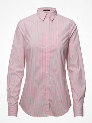 Gant Op1. Tp Broadcloth Banker Shirt