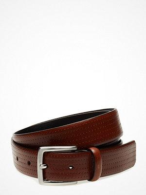 Bälten & skärp - Royal Republiq Bel Puncture Belt