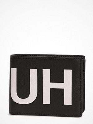 Plånböcker - Hugo Victorian Lw_6 Cc
