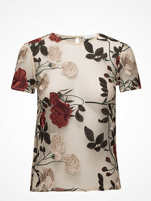 T-shirts - Ida Sjöstedt Lucy Top