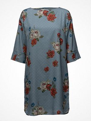 Gestuz Natacha Dress So18