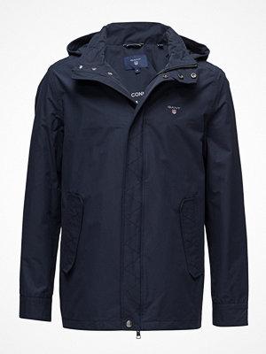 Parkasjackor - Gant O1. The Westline Jacket