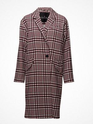 Designers Remix Peyton Coat